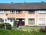 Thumbnail to rent in Lea Close, Bettws, Newport.
