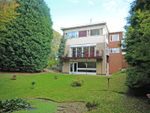 Thumbnail to rent in Barry Close, Kirby Muxloe, Leicester, Leicestershire