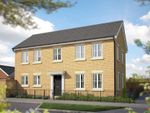 """Thumbnail to rent in """"The Montpellier"""" at Steppingley Road, Flitwick, Bedford"""