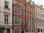 Thumbnail to rent in 52 Brook Street, Mayfair, London