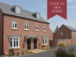 "Thumbnail to rent in ""Kennett"" at Forest Road, Burton-On-Trent"