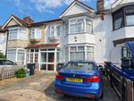 Thumbnail to rent in St. Edmunds Road, Cranbrook, Ilford