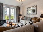 "Thumbnail to rent in ""Wincham"" at William Morris Way, Tadpole Garden Village, Swindon"
