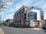 Thumbnail to rent in 112 - 128 London Road, Liverpool, Merseyside