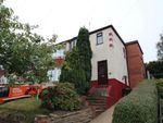 Thumbnail for sale in Hollinsend Avenue, Sheffield