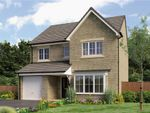 """Thumbnail to rent in """"Burnmouth"""" at Apperley Road, Apperley Bridge, Bradford"""