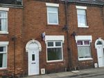 Thumbnail to rent in Taylor Street, Stoke-On-Trent, Staffordshire