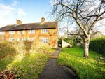 Thumbnail for sale in Falloden Way, Hampstead Garden Suburb, London