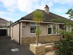 Thumbnail for sale in Ellis Drive, Bare, Morecambe
