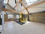 Thumbnail to rent in Metropolitan Wharf, Wapping Wall, London
