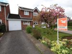 Thumbnail for sale in Lordswell Road, Burton-On-Trent