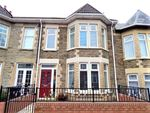 Thumbnail to rent in Glenroy, Fair View, Ebbw Vale
