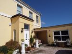 Thumbnail for sale in St. Lukes Road North, Torquay, Devon