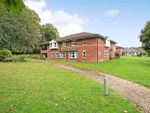 Thumbnail to rent in The Croft, Meadow Drive, Devizes