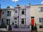 Thumbnail for sale in Elm Grove, Brighton