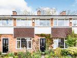 Thumbnail for sale in Hedges Close, Headington, Oxford