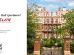 Thumbnail to rent in Fitzgeorge Avenue, London