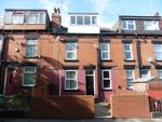 Thumbnail for sale in Eyres Terrace, Armley