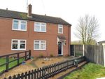 Thumbnail for sale in Rands Meadow, Holwell, Hitchin, Hertfordshire