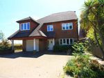 Thumbnail for sale in Pett Road, Hastings, East Sussex