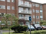 Thumbnail to rent in Muster Green, Haywards Heath