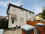 Thumbnail for sale in Hughes Drive, Bootle, Merseyside