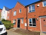 Thumbnail for sale in Sytchmill Way, Burslem, Stoke-On-Trent