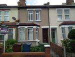 Thumbnail to rent in Butler Road, West Harrow