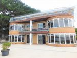 Thumbnail for sale in Lake Drive, Poole, Dorset