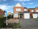 Thumbnail for sale in Northfield Drive, South Kirkby