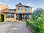 Thumbnail to rent in Borley Crescent, Bury St. Edmunds