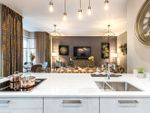 Thumbnail to rent in Plot 81 - Park Quadrant Residences, Glasgow