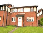 Thumbnail for sale in Fallow Close, Westhoughton