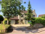 Thumbnail for sale in Hill Hayes Lane, Hullavington, Wiltshire