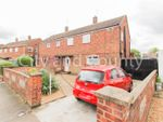 Thumbnail to rent in Almond Road, Dogsthorpe, Peterborough