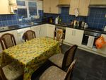Thumbnail to rent in Derwent Water Terrace, Headingley