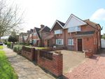 Thumbnail for sale in Village Way, Ashford