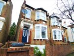 Thumbnail to rent in Beverley Road, Chingford