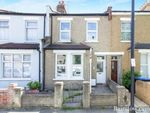 Thumbnail to rent in Poynter Road, Enfield