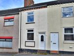 Thumbnail to rent in High Street, Stoke-On-Trent