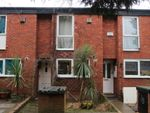Thumbnail to rent in Dawson Close, Hayes