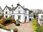 Thumbnail to rent in Westbourne Terrace, Budleigh Salterton