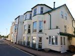 Thumbnail for sale in Strand, Shaldon, Devon