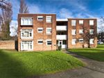 Thumbnail for sale in Headbourne Court, Gateacre Park Drive, Liverpool, Merseyside