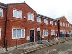 Thumbnail to rent in Whitby Street, Tuebrook, Liverpool