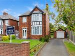 Thumbnail for sale in London Road, New Balderton, Newark