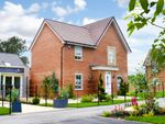 """Thumbnail to rent in """"Lincoln"""" at Tenth Avenue, Morpeth"""