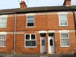 Thumbnail for sale in Kitchener Street, Selby
