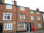 Thumbnail to rent in Nelson Street, Buckingham