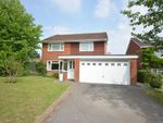 Thumbnail for sale in Rempstone Road, Merley, Wimborne